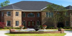 Stoney Creek Murrells Inlet Custom Home Completed