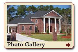 Buchanan Construction Photo Gallery