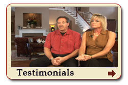 Buchanan Construction Testimonials