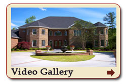 Buchanan Construction Video Gallery